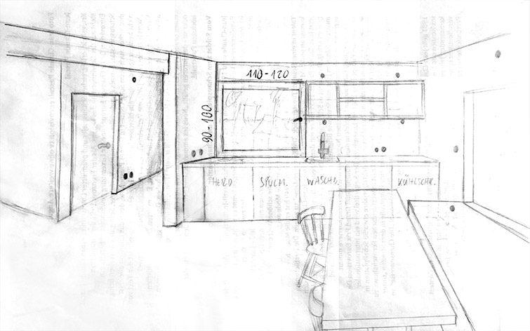skizze-kueche-fenster-design