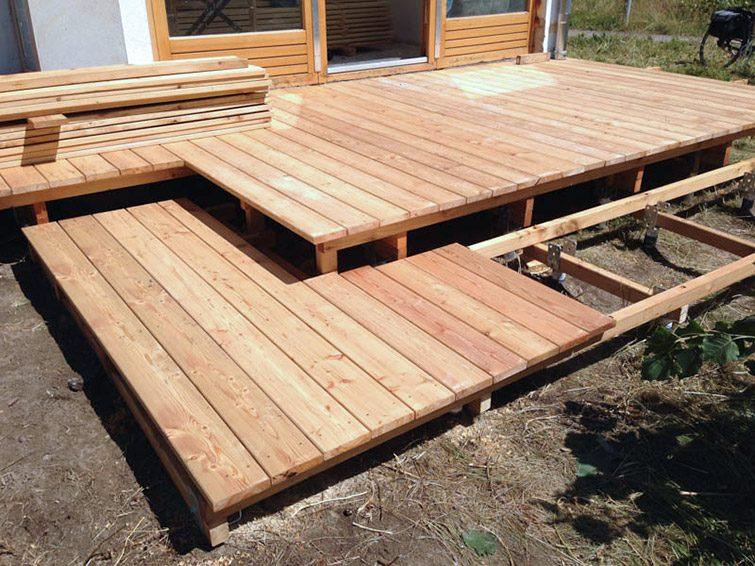terrasse-sibirischelaerche-stufen-keinerillen