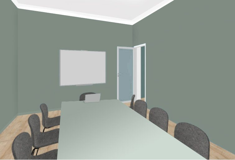 meetingroom-3d-ansicht-design
