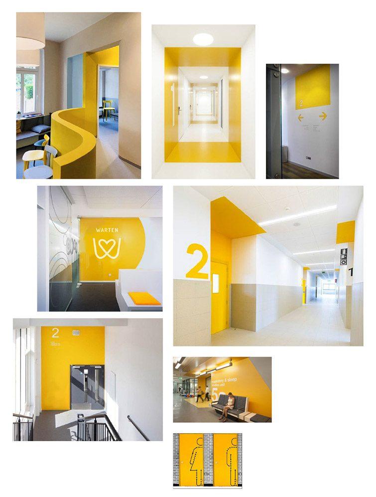 interior-farbe-wandgestaltung-leitsystem