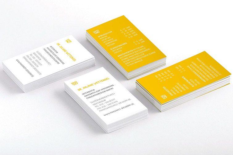 visitenkarten-corporate-identity