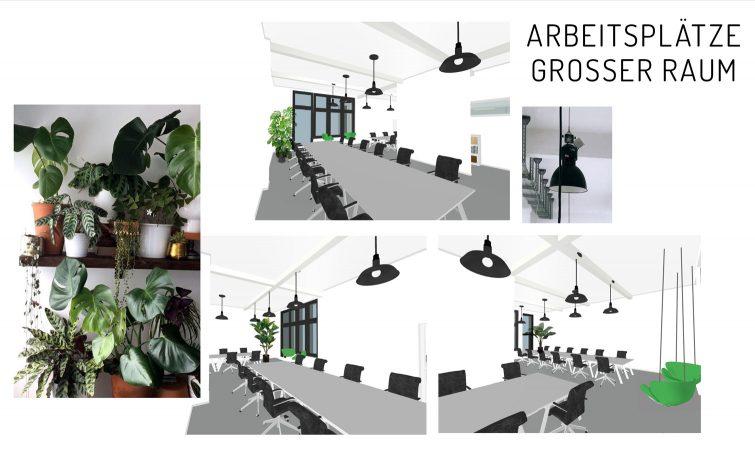 Arbeitsplaetze-loft-gruenpflanzen