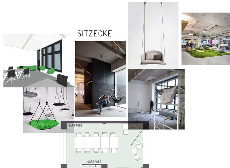 Sitzecke-haengesitze-loft-umgestaltung