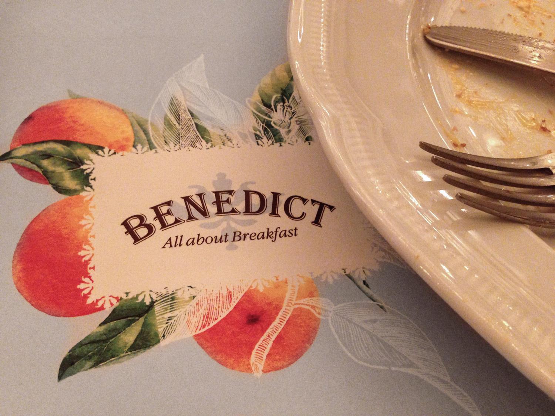 benedict02