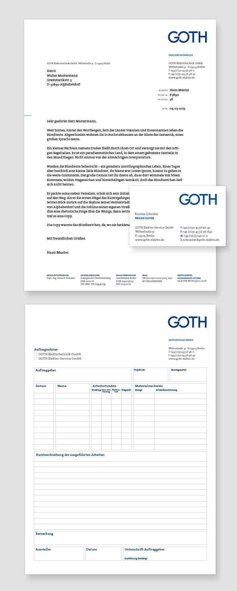 goth01