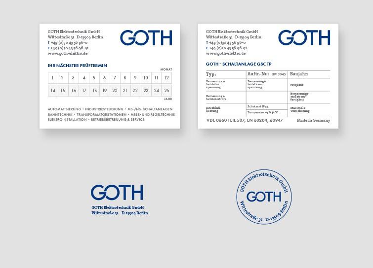goth02