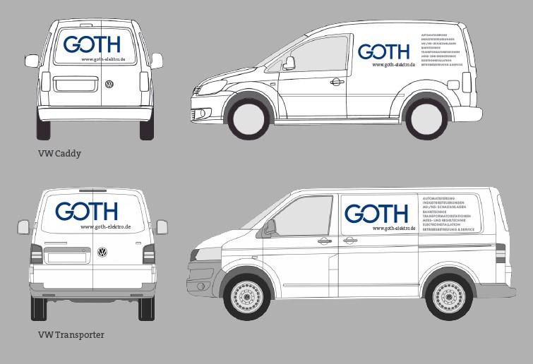 goth05