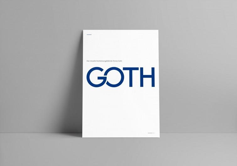 goth_plakat