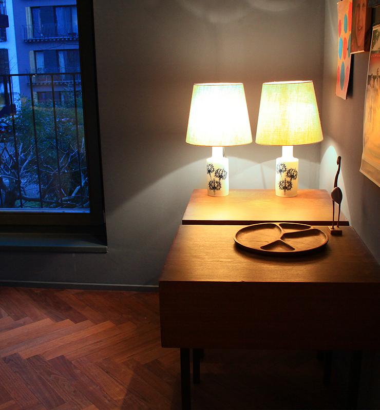 schlafzimmer03