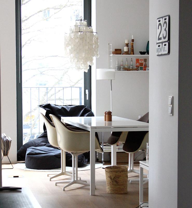 wohnzimmer01